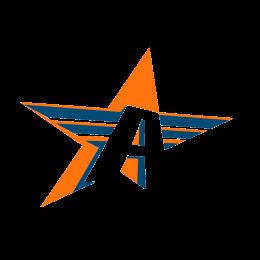 New Orange Star